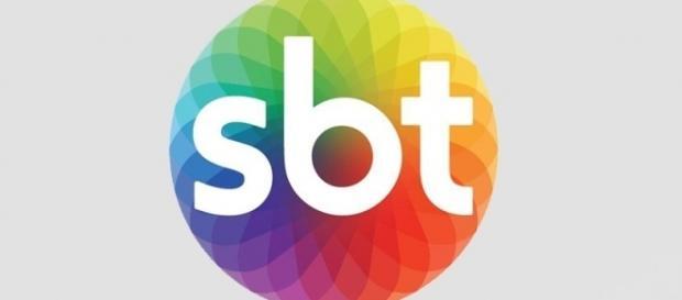 Emissora SBT decide 'proteger' apresentador em coletiva de imprensa