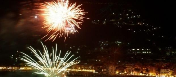 Ferragosto in Liguria tra sagre, feste popolari