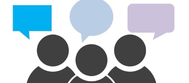 Free illustration: Feedback, Group, Communication - Free Image on ... - pixabay.com