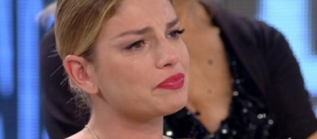 Gossip, Emma Marrone e il furto e Ibiza: tutti i retroscena del 'dramma'.