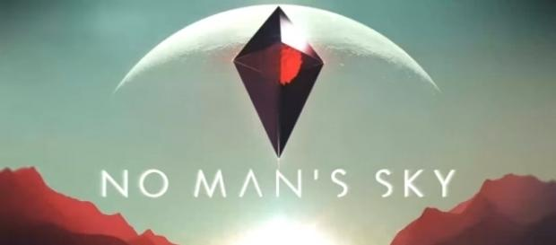 "Hello Games released update 1.3 for ""No Man's Sky"" adding numerous new features such as new central storyline -- GameTrailers / YouTube"