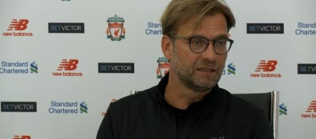 Jurgen Klopp, Liverpool FC | https://i.vimeocdn.com/video/635729851_1280x720.jpg