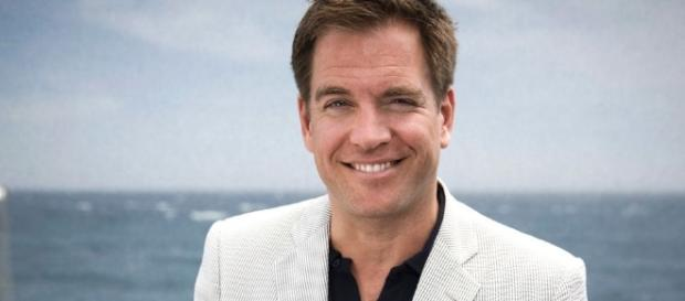 """Michael Weatherly is reportedly reuniting with Mark Harmon and the other cast in """"NCIS"""" Season 15. Photo by Shareables/YouTube Screenshot"""