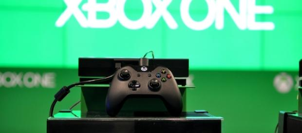 Microsofts' Xbox One X arrives this November (Image Credit - Wuestenigel/Flickr)