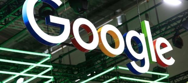 Storm at Google over engineer's anti-diversity memo - Aug. 6, 2017 - cnn.com