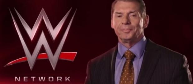 The WWE Network will soon be available in China, courtesy of PPTV. / from SCMP ('YouTube' screen grab)