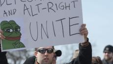 Entenda o que é alt-right e o protesto que terminou em violência