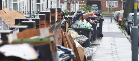 Birmingham bin strike extended until September - what we know so ... - birminghammail.co.uk