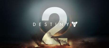 'Destiny 2': massive changes coming before the start of PC Beta(destinygame/YouTube Screenshot)