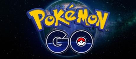 "Speculation has it that Gen 3 Pokemon are coming to ""Pokemon GO"" this September (via YouTube/Pokemon GO)"
