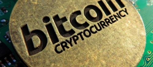 Analysis of five cryptocurrencies. - image via btckeychain/Flickr