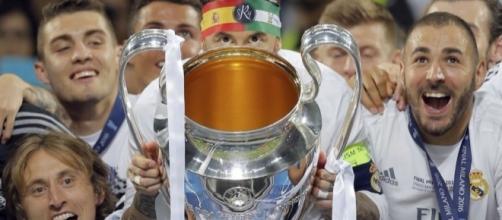 Barça vs Real Madrid: Qui a gagné le plus de trophées?