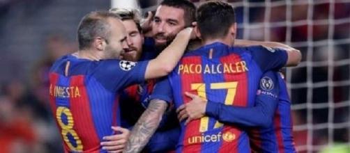 Barcelona necesita fichar a una estrella del fútbol mundial