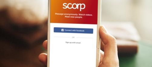 Brasileiros se rendem ao novo fenômeno entre os aplicaitvos, o 'Scorp'