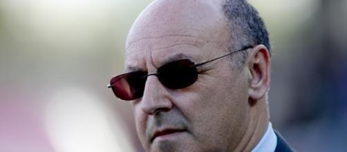 Calciomercato Juventus, Marotta prepara tre colpi
