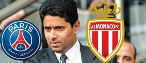Ce footballeur va rejoindre le Paris Saint Germain ?