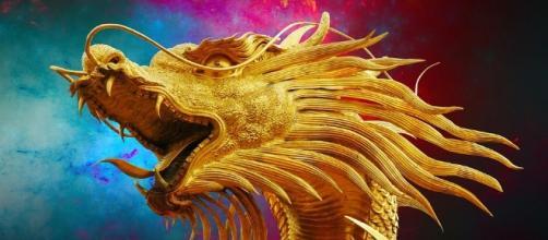 Dragon - Free images on Pixabay - pixabay.com