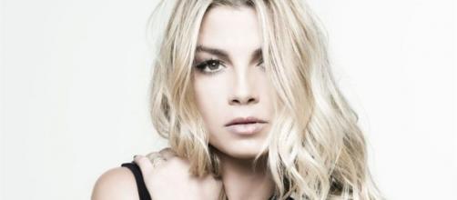 Emma Marrone: cosa è successo ad Ibiza? La cantante è tornata in Puglia