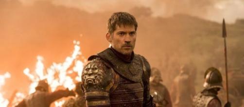 Game of Thrones : L'attaque stupide de Jaime avait un vrai sens...