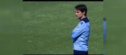 Lazio: Inzaghi, caso Keita da risolvere | Euronews - euronews.com