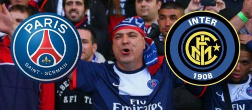 L'inter de Milan prêt à acheter ce joueur !