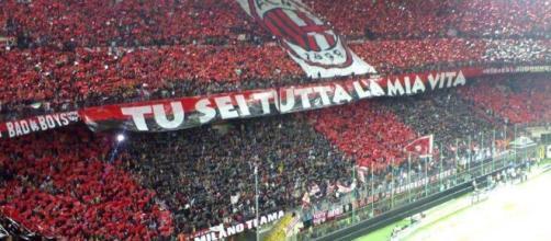 Milan campagna abbonamenti 2017-2018: prezzi invariati rispetto ... - milanosportiva.com