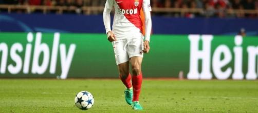 Monaco refuse 45 millions d'euros du PSG pour Fabinho - Le Parisien - leparisien.fr