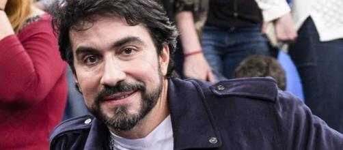 Padre Fábio de Melo desabafou no Instagram