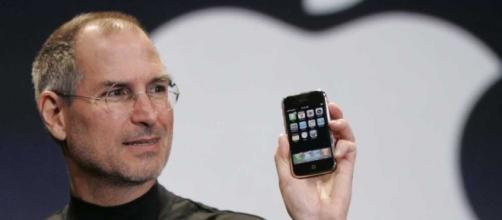 PI: 2007-2017, un decennio di iPhone - punto-informatico.it