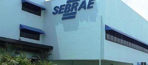 Sebrae Startup Day apresenta conceito mais abrangente para ... - com.br