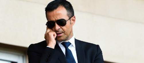 The 5 Most Powerful Football Agents | Pledge SportsPledge Sports - pledgesports.org