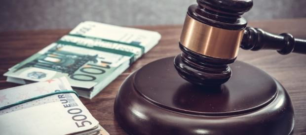 Avvocati: no a concorrenza low cost, ma non in assoluto | Altalex - altalex.com