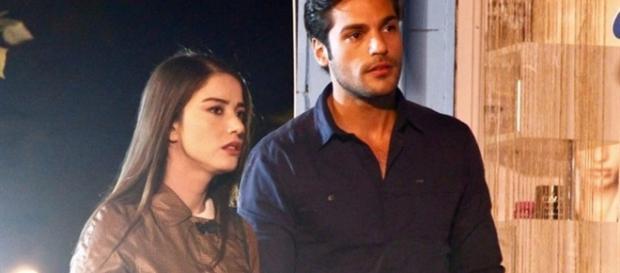 Cherry Season, l'attore Serkan Cayoglu ritornerà in Italia: ecco ... - blastingnews.com