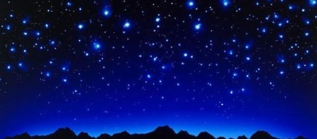 E quindi uscimmo a riveder le stelle   Aladin Pensiero - aladinpensiero.it
