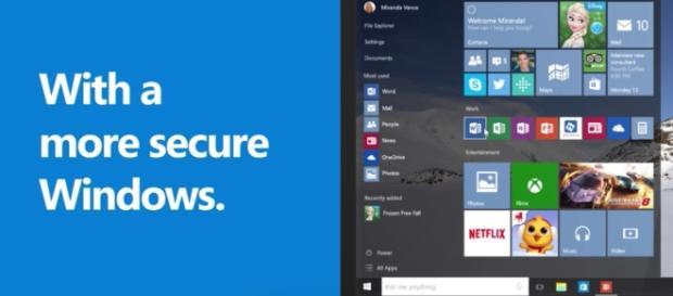 Image via Windows/Youtube screenshot
