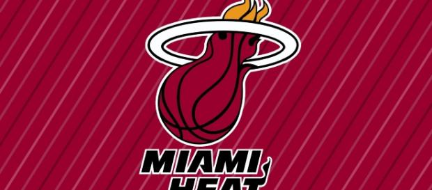 Miami Heat/Michael Tipton via Flickr