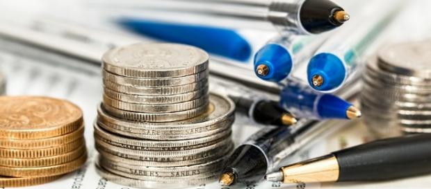Money - Free images on Pixabay - pixabay.com