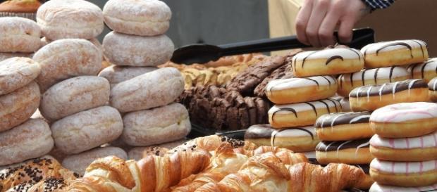 Ohio norovirus outbreak traced back to a suburban doughnut shop - Youtube screenshot