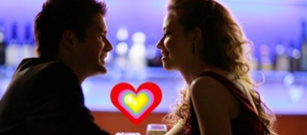 Para ter uma segunda chance com o crush, a pessoa precisa evitar fazer certas coisas no primeiro encontro