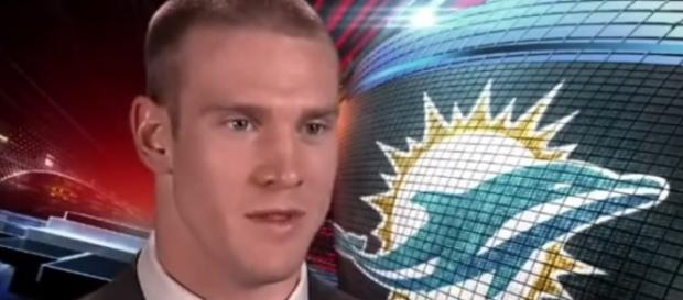 Ryan Tannehill tossed for 2,995 yards with 19 touchdowns and 12 picks in 13 games last season -- güncel haber3 via YouTube