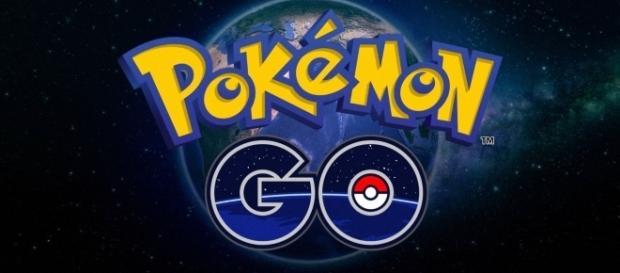 "Speculation has it that Gen 3 Pokemon are coming to ""Pokemon GO"" this September (via YouTube/Pokemon GO)"