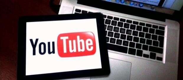 YouTube - Image via Esther Varga/ Flickr