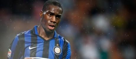 Gli osservati speciali del derby di Milano: Kondogbia e Balotelli ... - eurosport.com