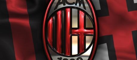 Milan: si continua a lavorare sul mercato per un attaccante.