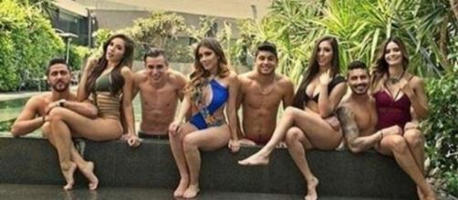 Acapulco Shore 4, contará con nuevos integrantes