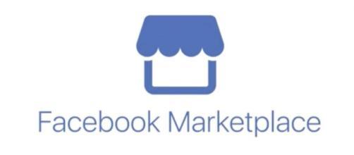 Apre Facebook Marketplace, eCommerce e mercatino Social   Sara ... - linkedin.com