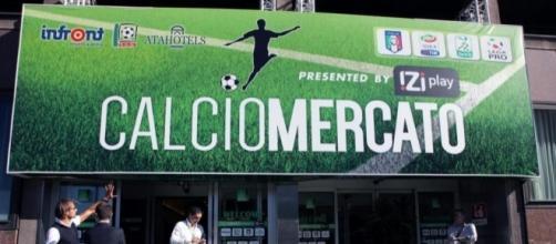 Calciomercato Inter Emre Mor Schick - superscommesse.it