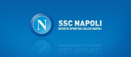 Calciomercato Napoli, cessione in prestito a sorpresa - blastingnews.com