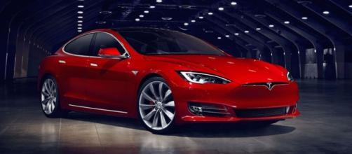 Auto elettriche: il futuro sta già cominciando