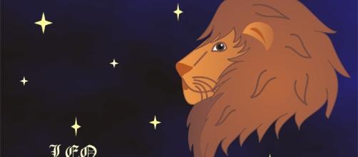 Daily horoscope for Leo - August 13 - Image via Pixabay